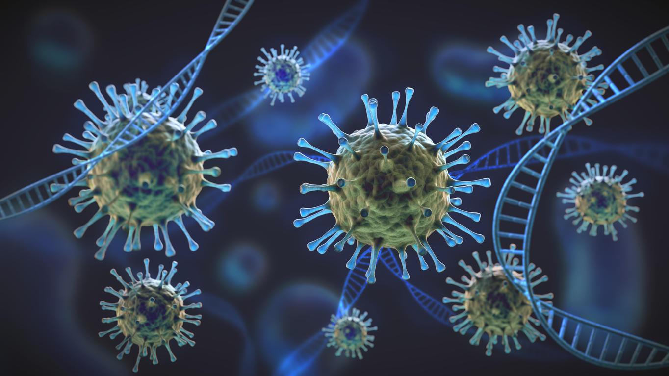 forscher-des-university-college-london-fanden-ein-risiko-gen-fur-einen-schweren-covid-verlauf-das-auch-die-demenz-gefahr-steigern-soll