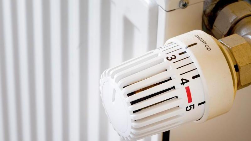Für Strom und Gas müssen Verbraucher so viel ausgeben, wie seit langem nicht mehr.