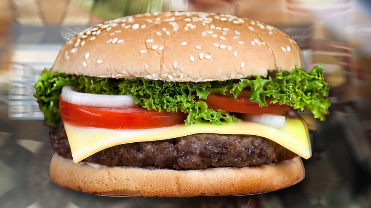 welches-ist-der-testsieger-fastfood-restaurants-im-vergleich