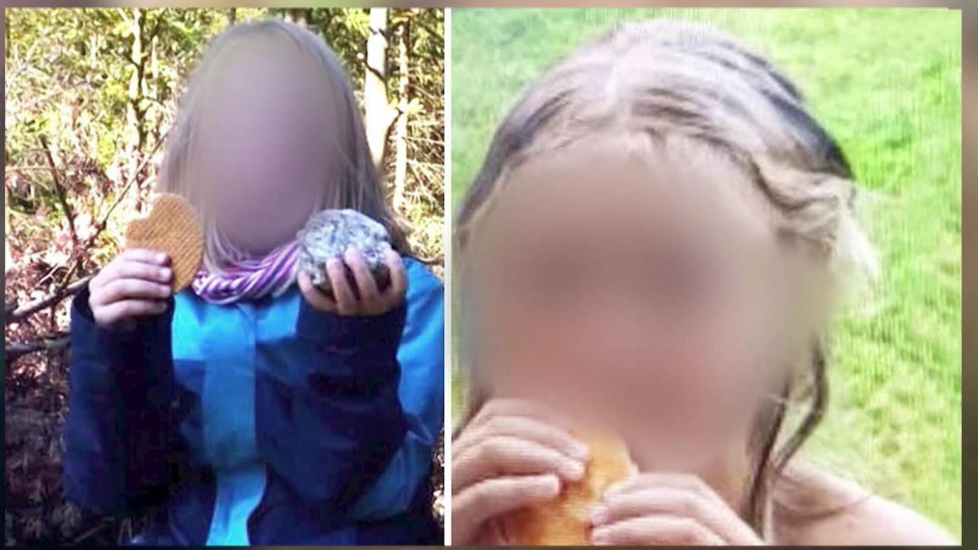 vermisste-julia-s-aus-berlin-wurde-nach-45-stunden-von-einem-forster-lebend-gefunden