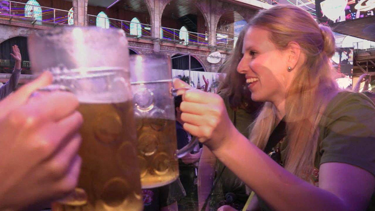 macht-trinken-wirklich-dumm-alkohol-mythen-im-check