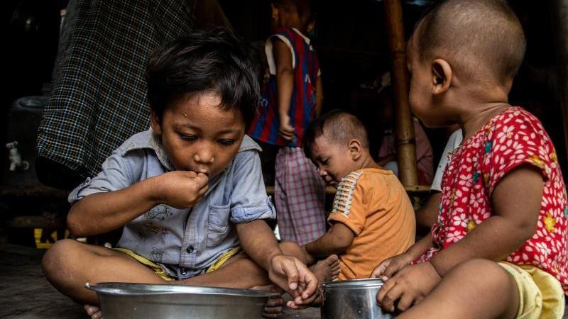 weltweite-katastrophe-800-millionen-menschen-mussen-hungern