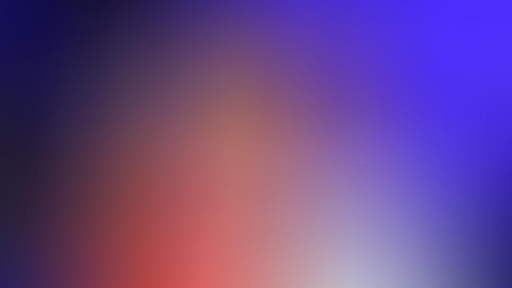 Musikerin Sarah Connor und Manager Florian Fischer sind seit 2010 ein Paar.