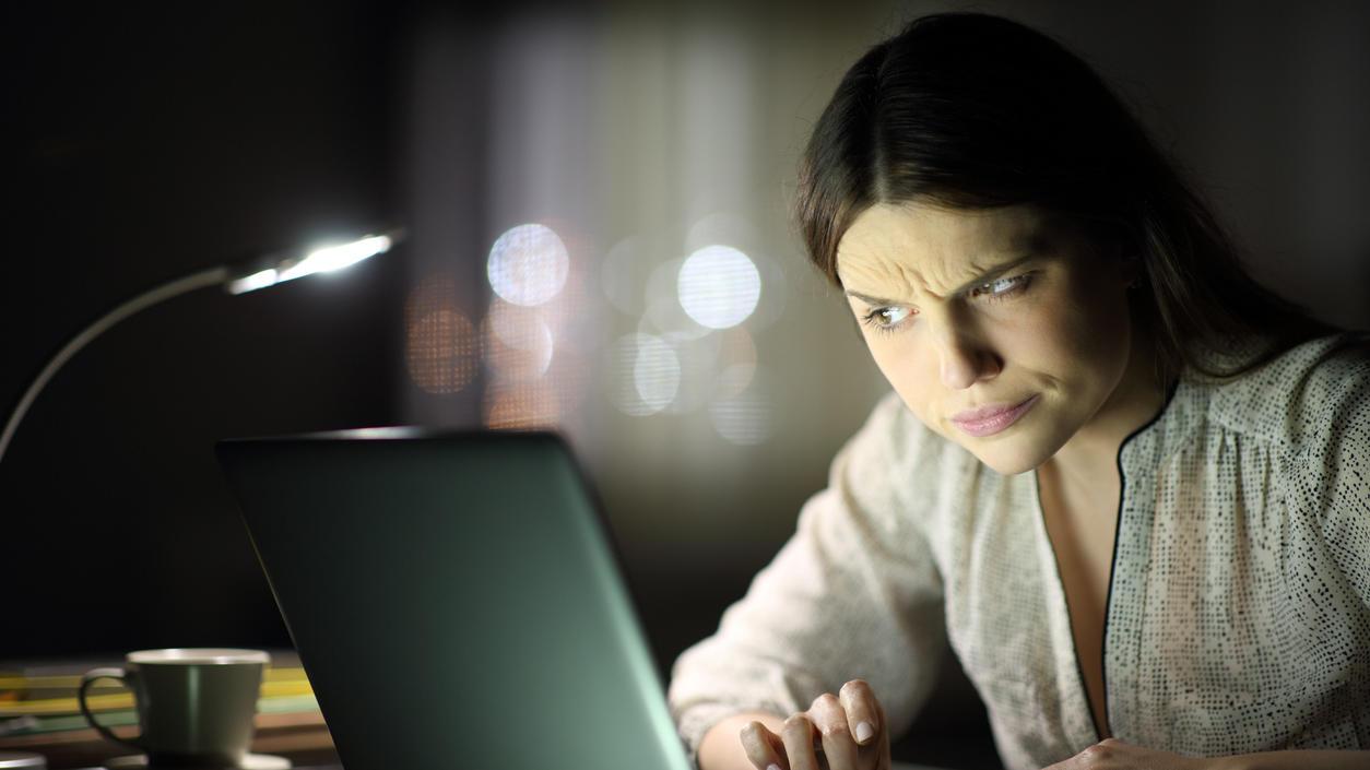 so-schutzen-sie-sich-achtung-phishing-mails-im-umlauf
