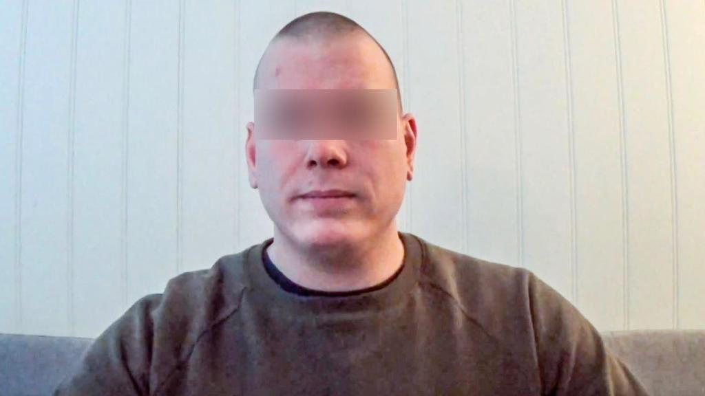 In Kongsberg wurden am Mittwoch fünf Menschen getötet, zwei weitere wurden verletzt.