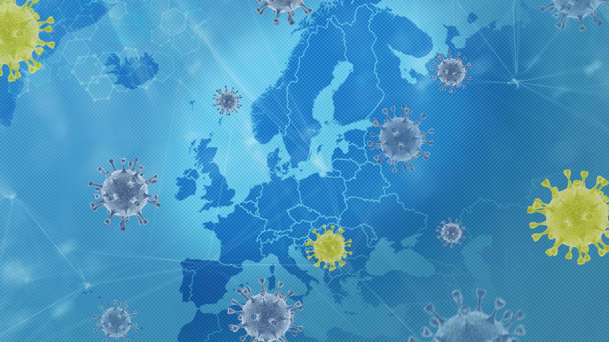 wahrend-die-mitte-der-norden-und-der-suden-vergleichsweise-geringe-inzidenzen-bei-hoher-impfquote-aufweisen-sieht-es-in-den-osteuropaischen-landern-teilweise-ganz-anders-aus