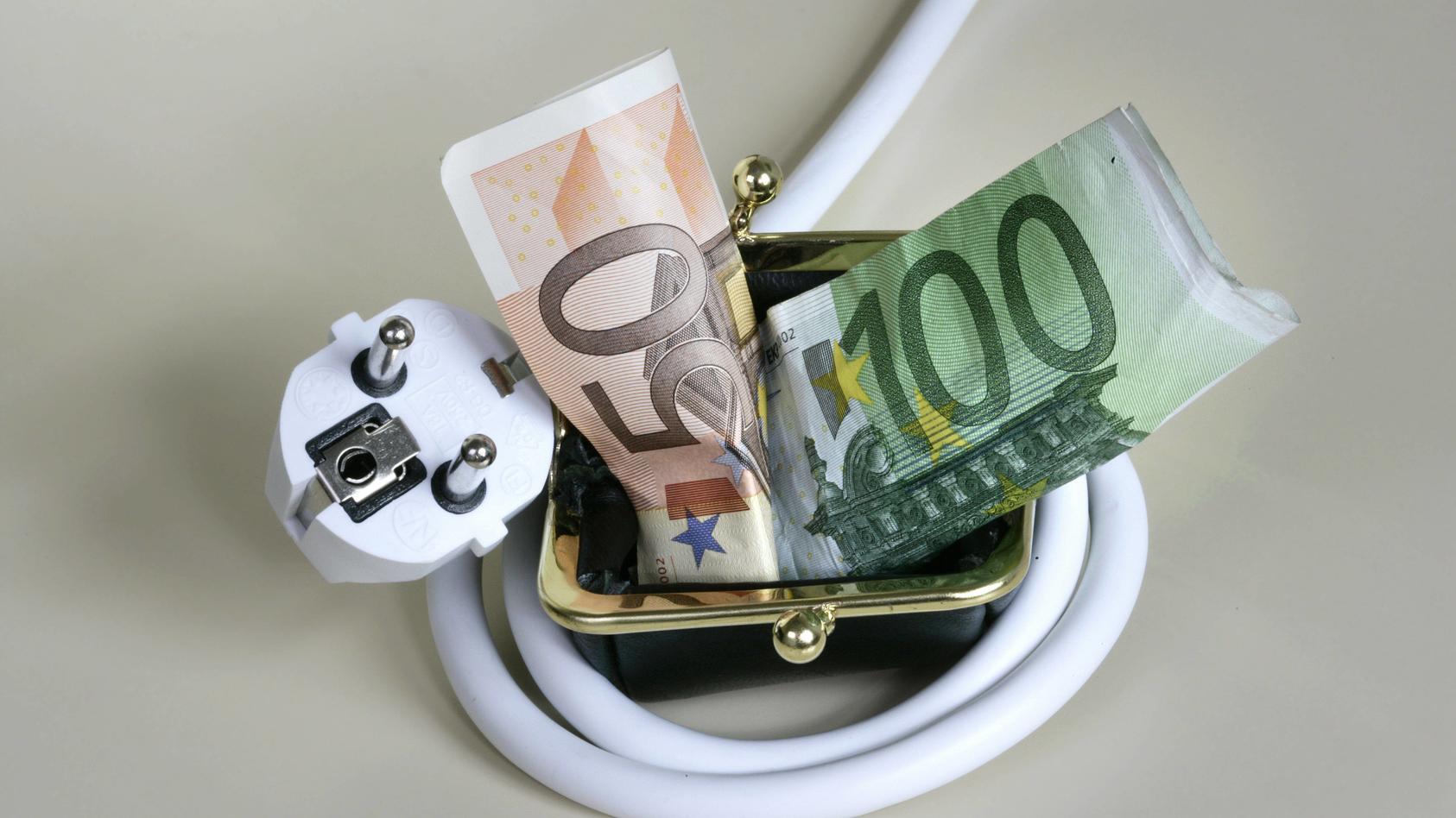 im-kommenden-jahr-erhalten-hartz-iv-bezieher-ein-paar-euro-mehr-unterm-strich-durften-sie-am-monatsende-trotzdem-weniger-geld-zur-verfugung-haben