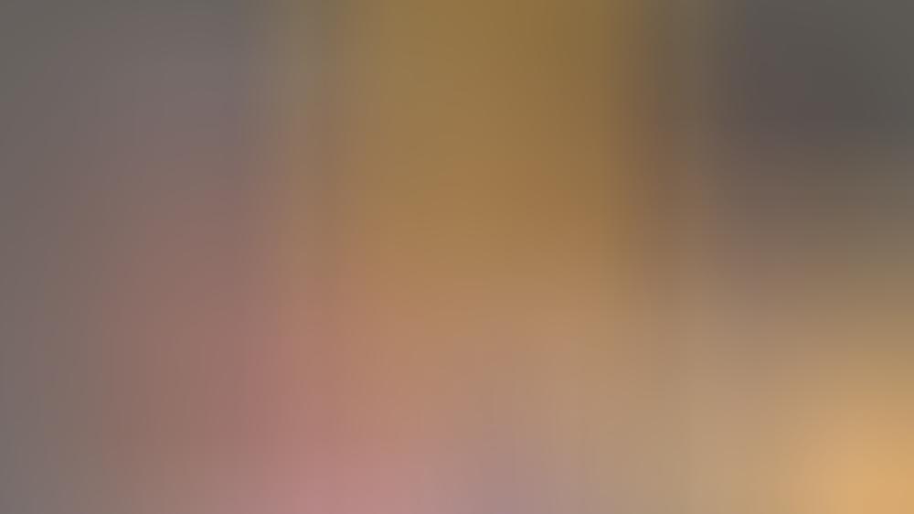 queen-elizabeth-ii-mit-der-abgeordneten-elin-jones-im-walisischen-parlament-in-cardiff