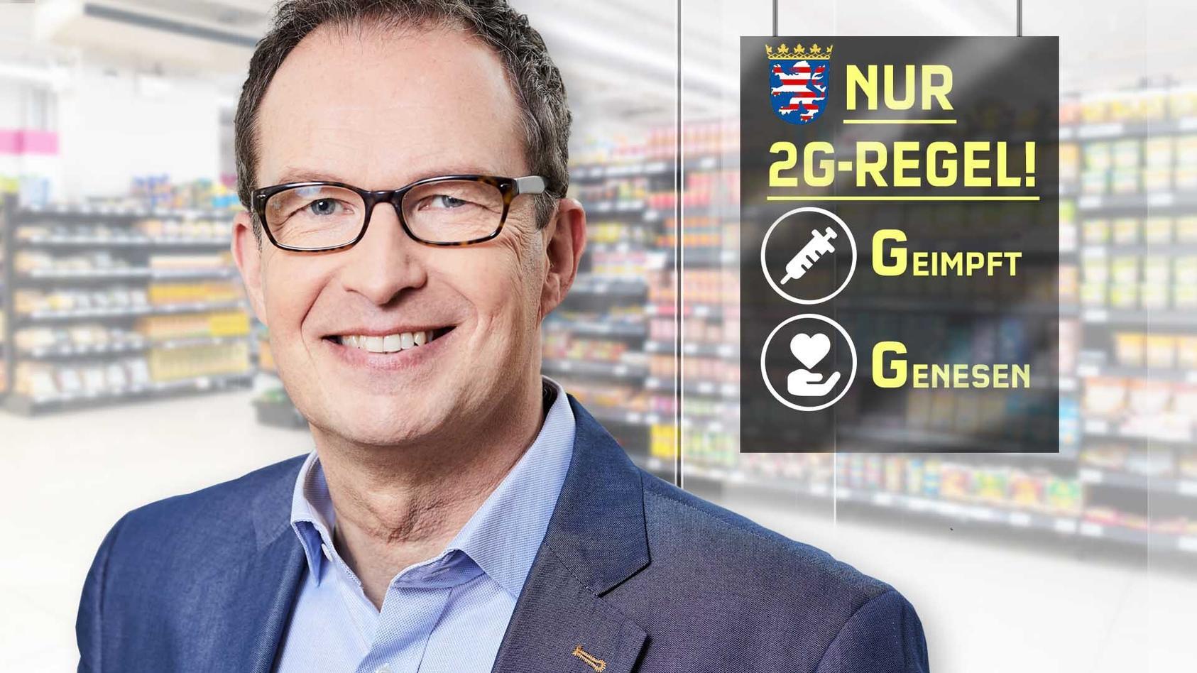 medizinexperte-ordnet-ein-2g-im-supermarkt-macht-das-sinn