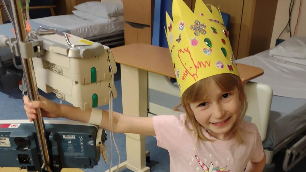 poppy-5-leidet-an-einem-neuroblastom