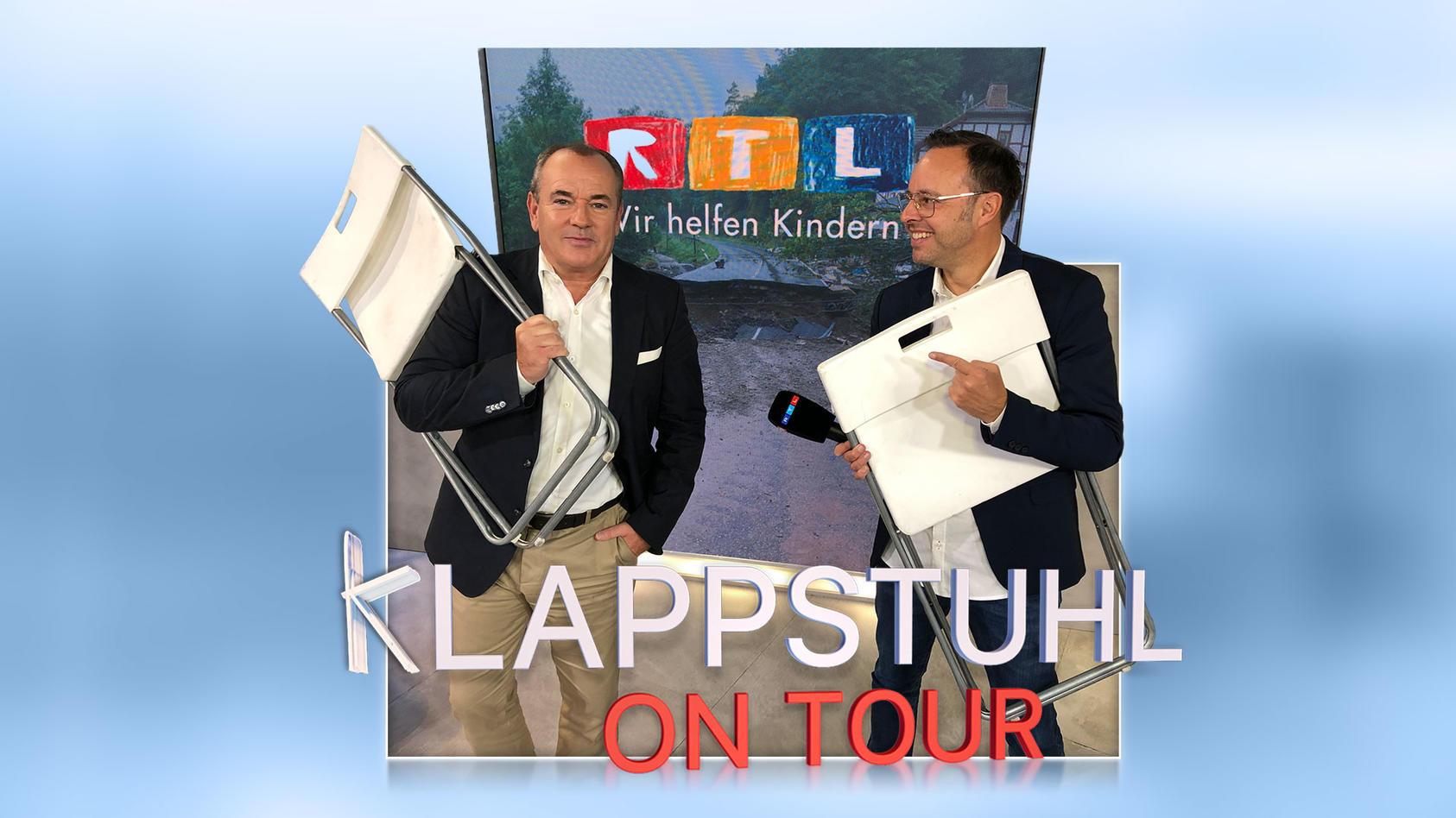 klappstuhl-on-tour-till-quitmann-trifft-wolfram-kons