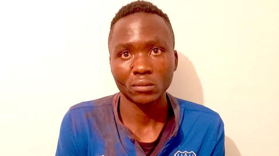 serienmorder-masten-wanjala-wurde-in-kenia-von-einem-mob-ermordet-quelle-twitter-dci-kenya