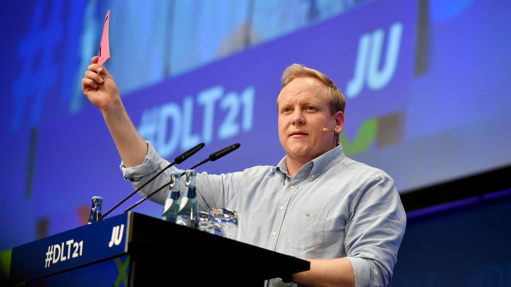 tilman-kuban-kritisiert-seine-eigene-partei-auf-dem-deutschlandtag-der-jungen-union