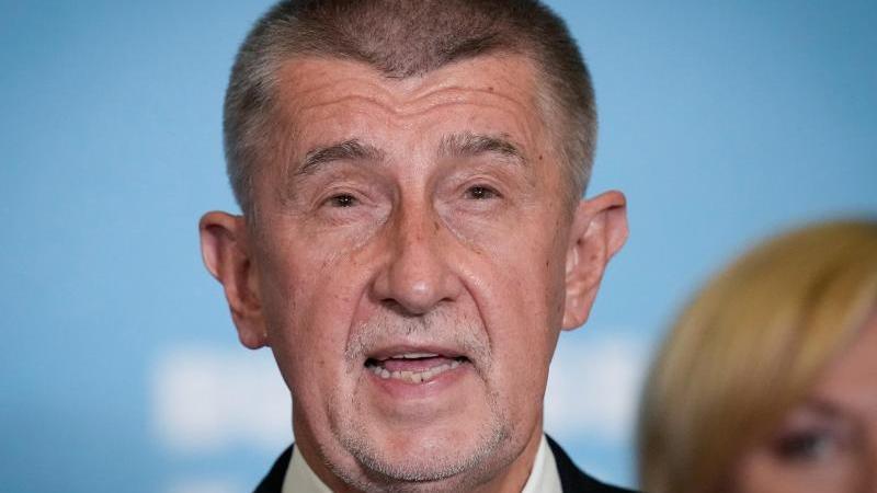 andrej-babis-ministerprasident-von-tschechien-scheint-sich-mit-seiner-niederlage-abgefunden-zu-haben-foto-petr-david-josekapdpa