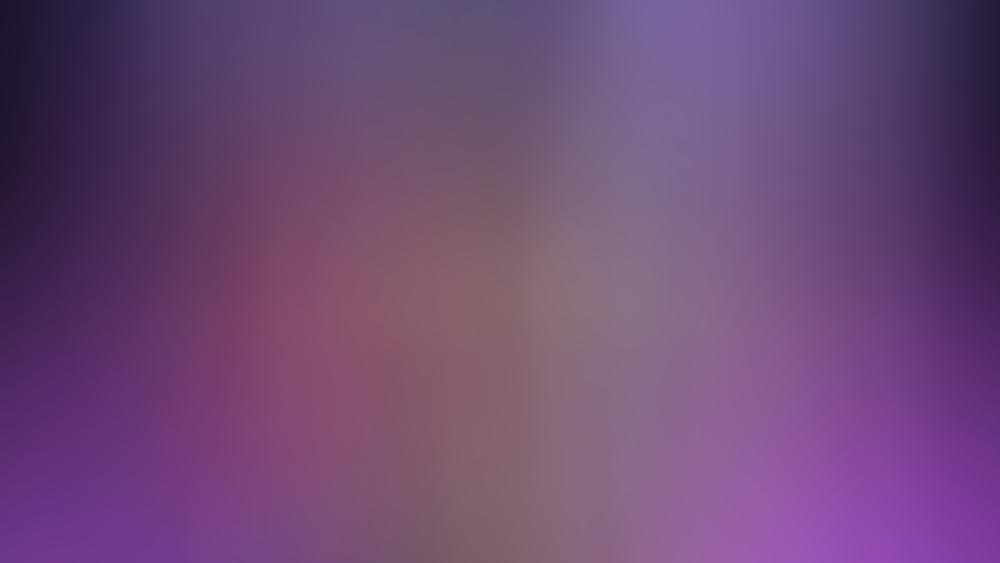 the-masked-singer-moderator-matthias-opdenhovel-liebt-die-neuen-masken