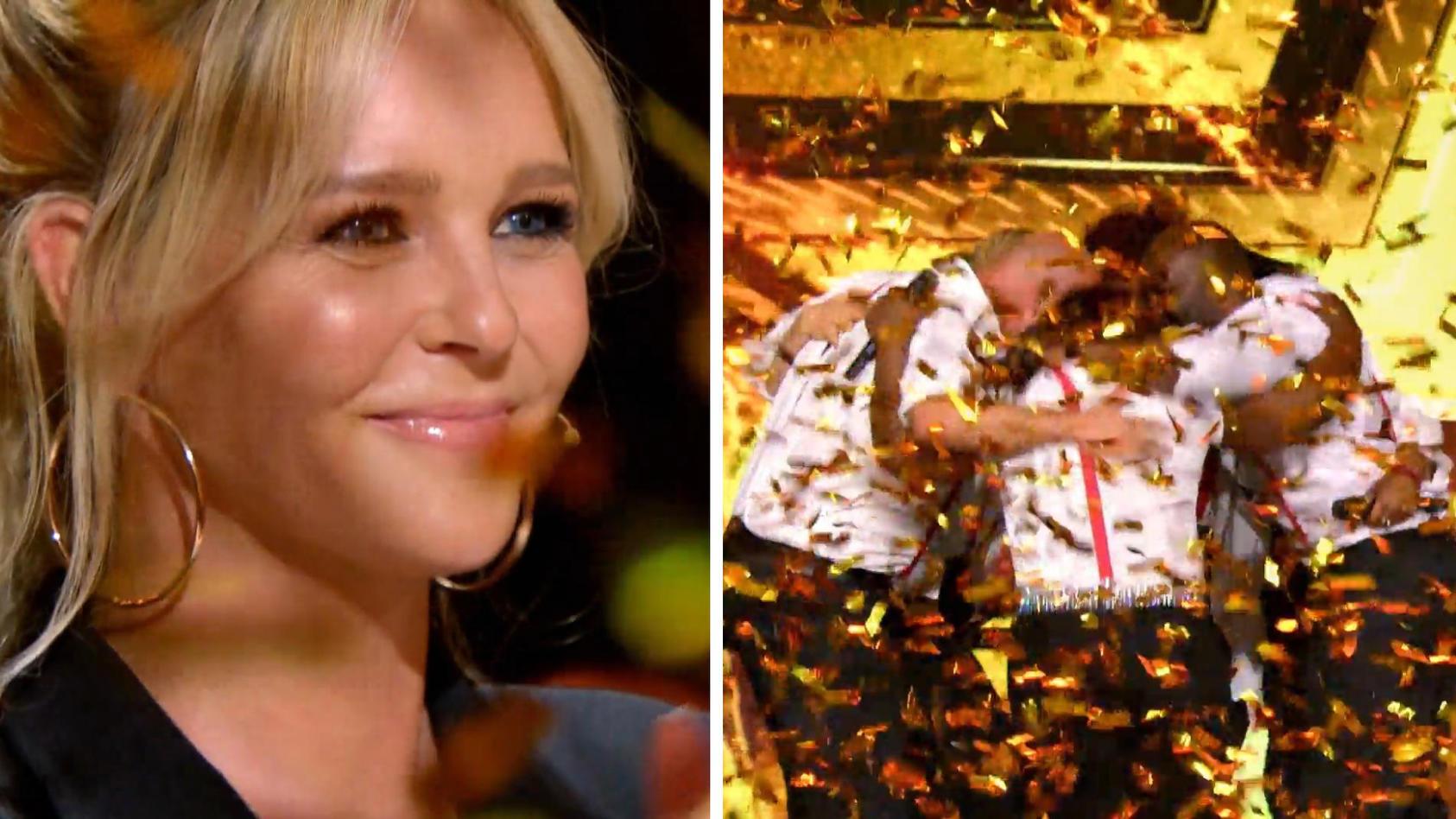 gospel-chor-ist-im-finale-tranen-und-goldregen-beim-supertalent