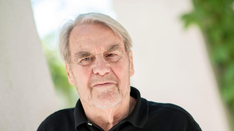 der-langjahrige-ard-korrespondent-und-reporter-gerd-ruge-starb-im-alter-von-93-jahren-in-munchen-foto-marc-mullerdpa