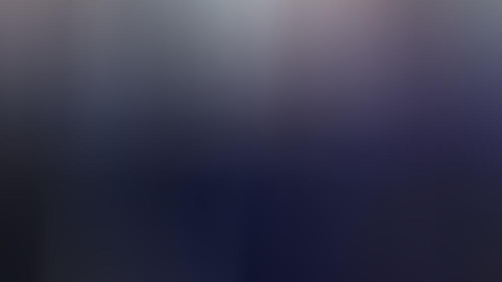 queen-elizabeth-ii-in-ascot