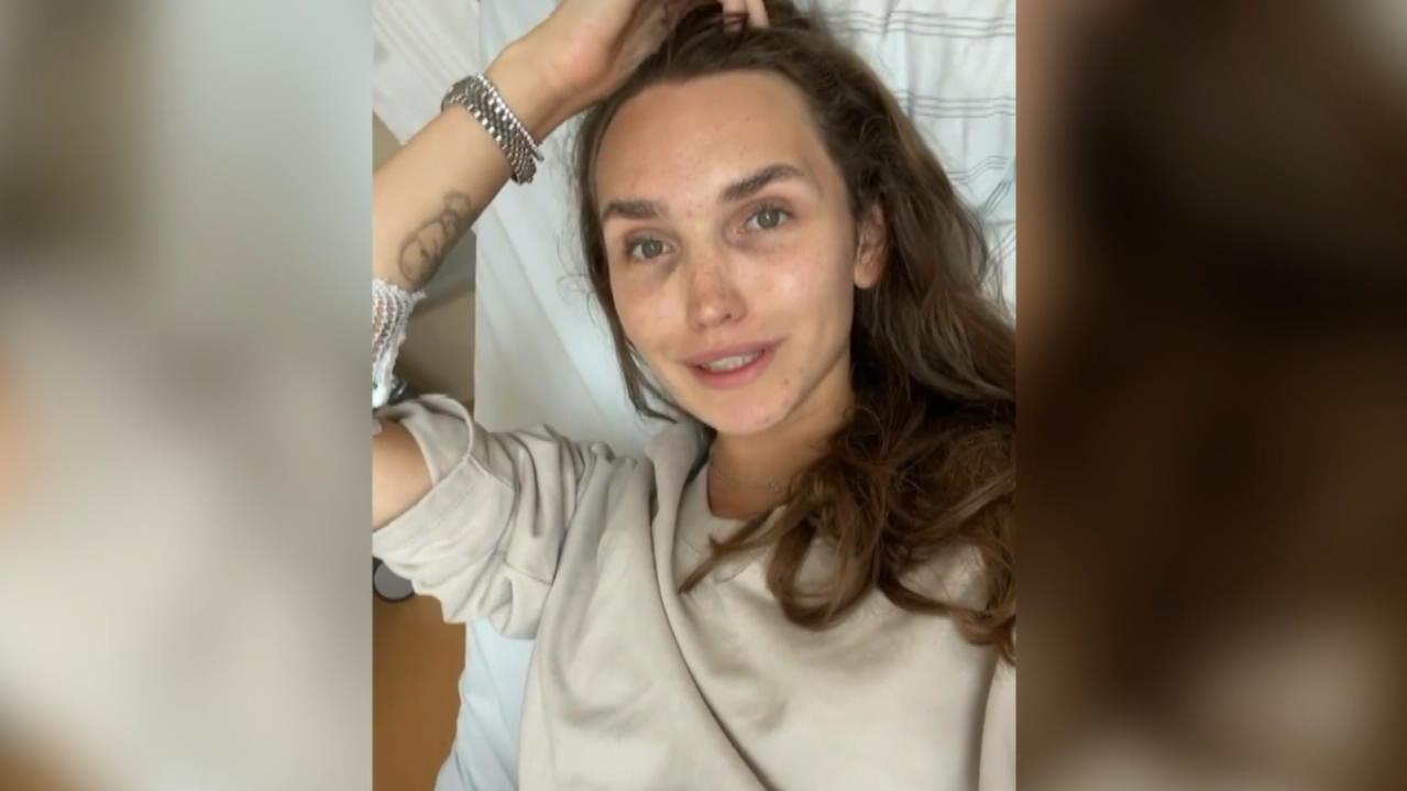 anna-wilken-aus-kinderwunschklinik-die-schmerzen-waren-ein-absoluter-albtraum