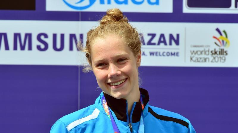 die-olympia-starterin-und-mehrfache-deutsche-meisterin-finnia-wunram-beendet-ihre-aktive-schwimm-karriere-foto-martin-schuttdpaarchivbild