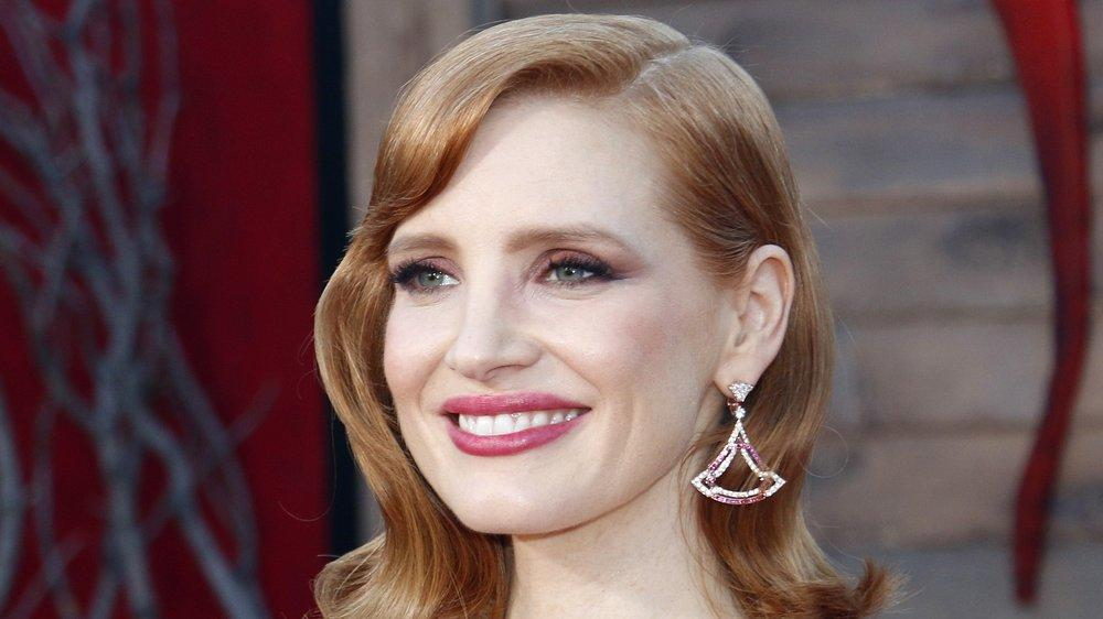 jessica-chastain-ist-in-scenes-from-a-marriage-nackt-zu-sehen