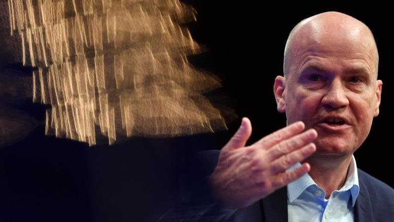 ralph-brinkhaus-vorsitzender-der-cducsu-bundestagsfraktion-spricht-foto-bernd-thissendpaarchivbild