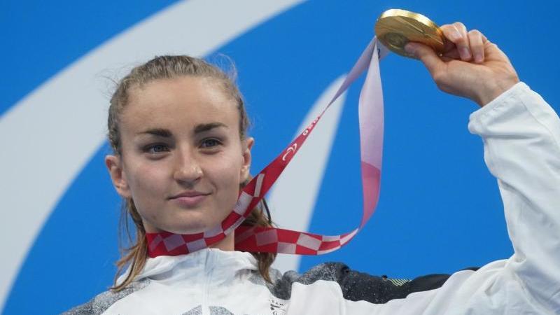 bei-den-paralympics-holte-elena-krawzow-vor-wenigen-wochen-noch-gold