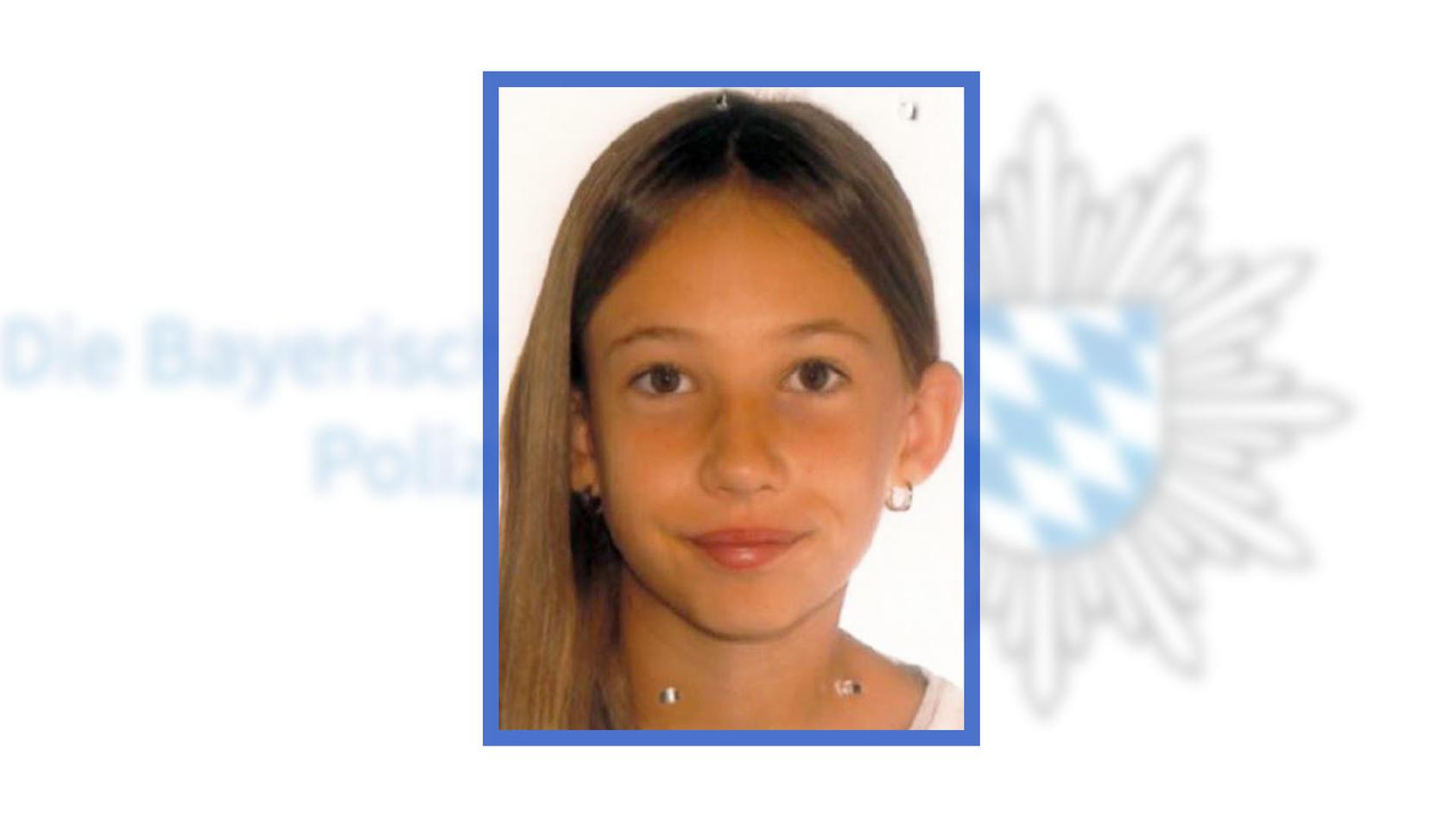 """Sie soll sollen zu den """"12 Stämmen"""" gehören - Haben Sekten-Eltern dieses Mädchen verschleppt?"""