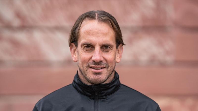cheftrainer-rudiger-rehm-foto-frank-rumpenhorstdpaarchivbild