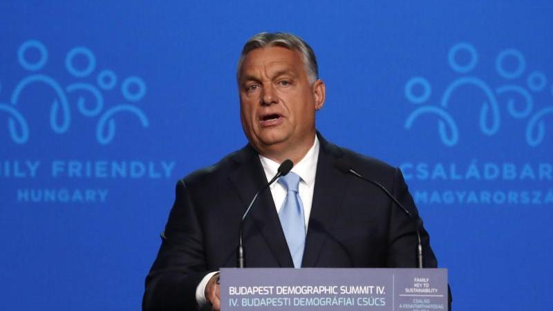 ungarns-ministerprasident-viktor-orban-foto-laszlo-baloghapdpa