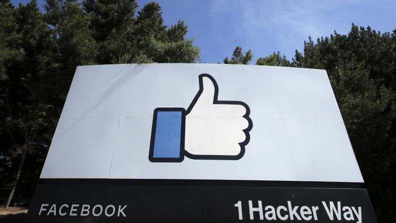 facebook-will-in-den-kommenden-funf-jahren-die-virtuelle-welt-metaverse-aufbauen-foto-jeff-chiuapdpa