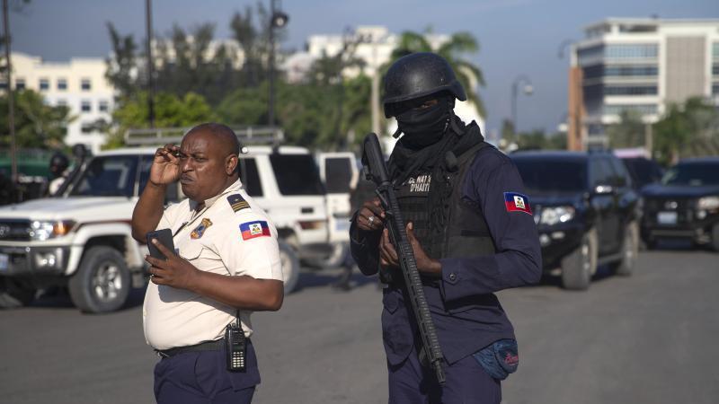 in-haiti-ist-laut-medienberichten-eine-gruppe-missionare-entfuhrt-worden-foto-joseph-odelynapdpa
