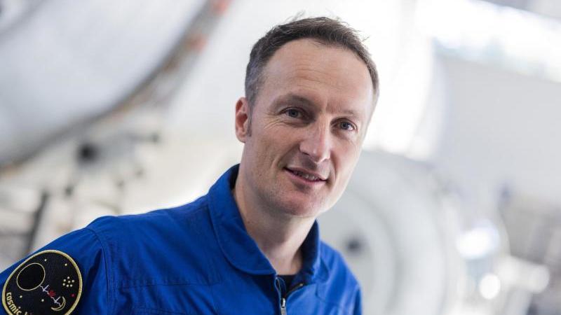 matthias-maurer-deutscher-astronaut-foto-rolf-vennenbernddpaarchivbild