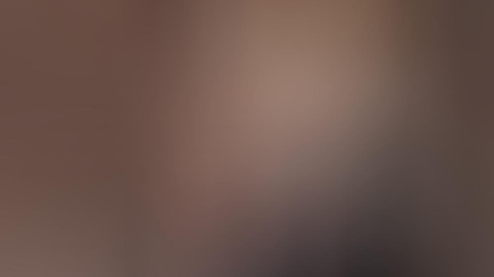bill-clinton-ist-aus-dem-krankenhaus-entlassen-worden