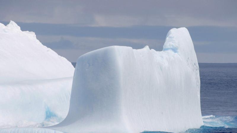 die-antarktis-kommission-ccamlr-tagt-bis-zum-29-oktober-foto-kyododpa