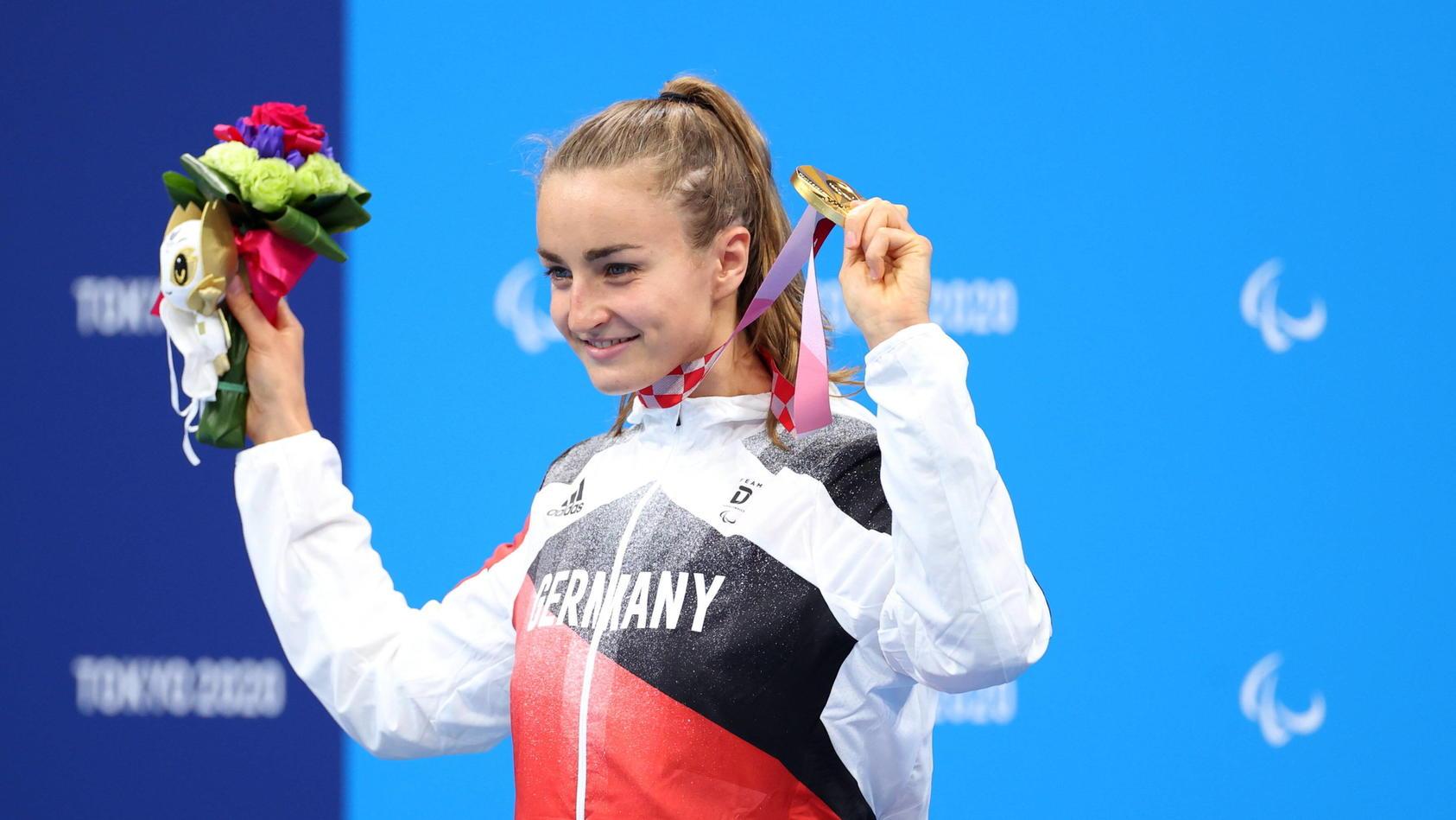 elena-krawzow-holte-bei-den-paralympics-in-tokio-gold