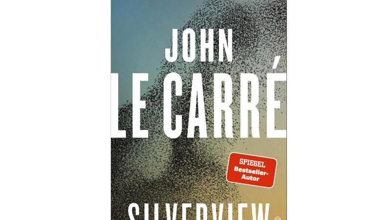 cover-des-romans-silverview-von-john-le-carre-foto-ullsteindpa