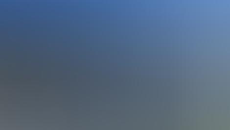 model-lena-gercke-meldet-sich-aus-dem-familienurlaub