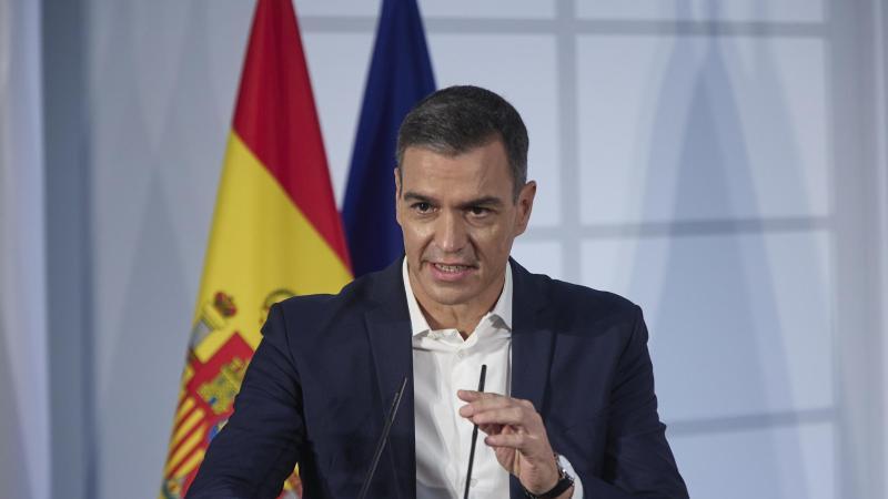 pedro-sanchez-ministerprasident-von-spanien-nimmt-an-der-institutionellen-veranstaltung-teil-archivbild-foto-europa-pressj-hellin-pooleuropa-pressdpa
