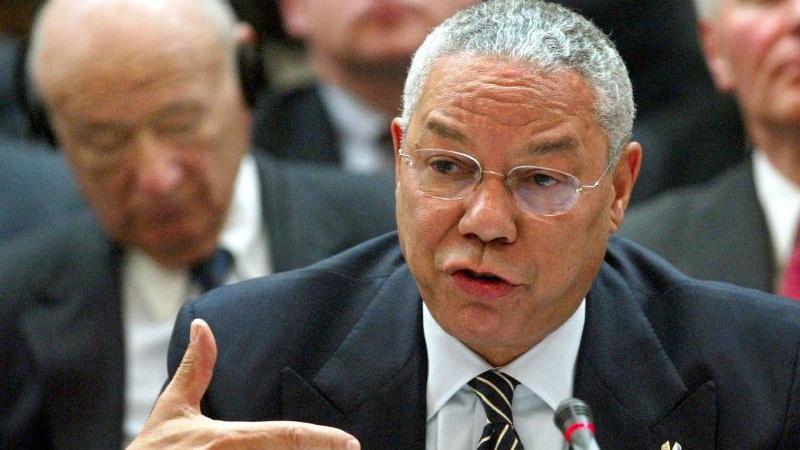 der-ehemalige-us-auenminister-colin-powell-ist-im-alter-von-84-jahren-nach-einer-corona-infektion-gestorben-archivbild-foto-michael-urbandpapooldpa