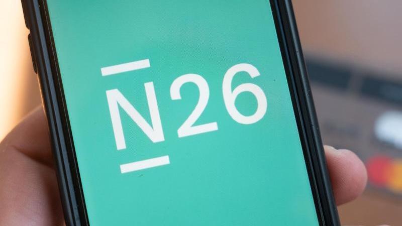 die-smartphone-bank-n26-hat-bei-investoren-uber-900-millionen-dollar-eingesammelt-mit-dieser-finanzierungsrunde-ist-n26-zum-wertvollsten-fintech-in-deutschland-aufgestiegen-foto-christophe-gateaudpa