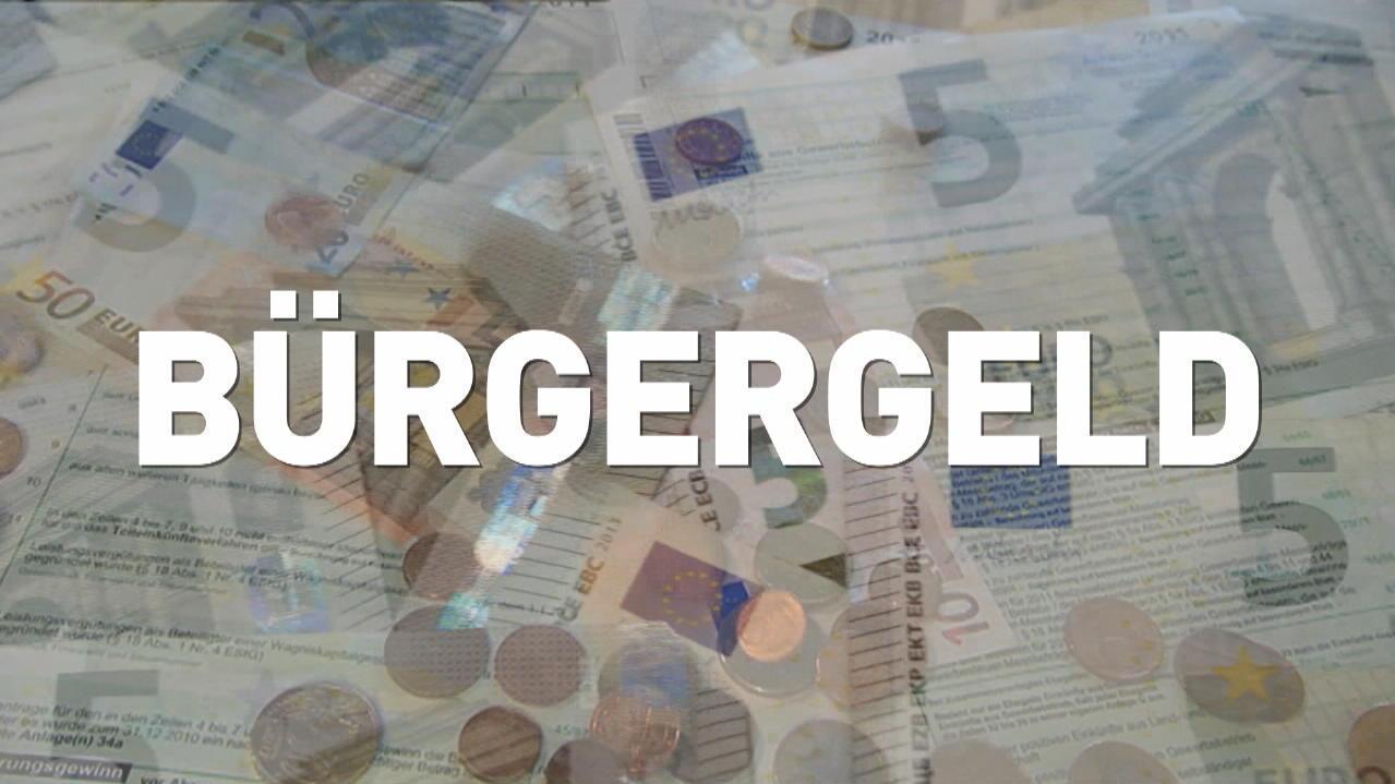 burgergeld-soll-kommen-hartz-4-wohl-bald-geschichte