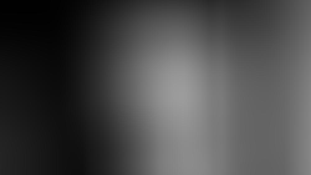 eberhard-hauff-leitete-viele-jahre-das-filmfest-munchen