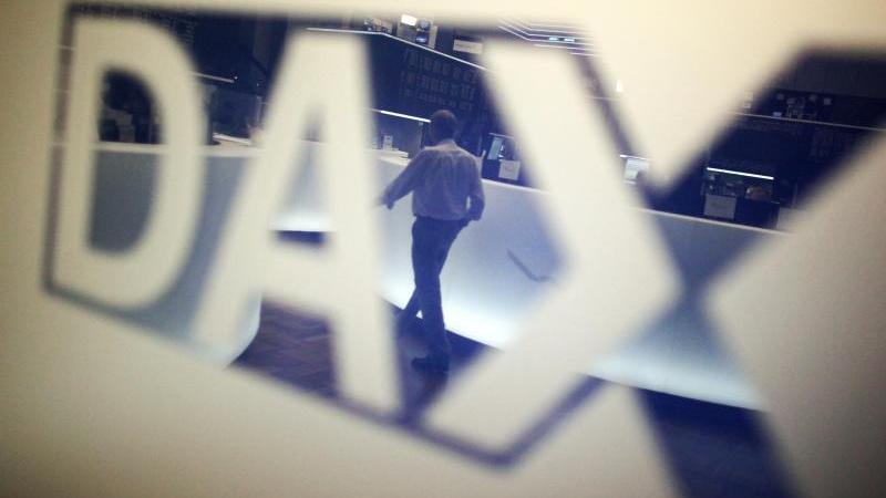 der-dax-ist-der-wichtigste-aktienindex-in-deutschland-foto-fredrik-von-erichsendpa