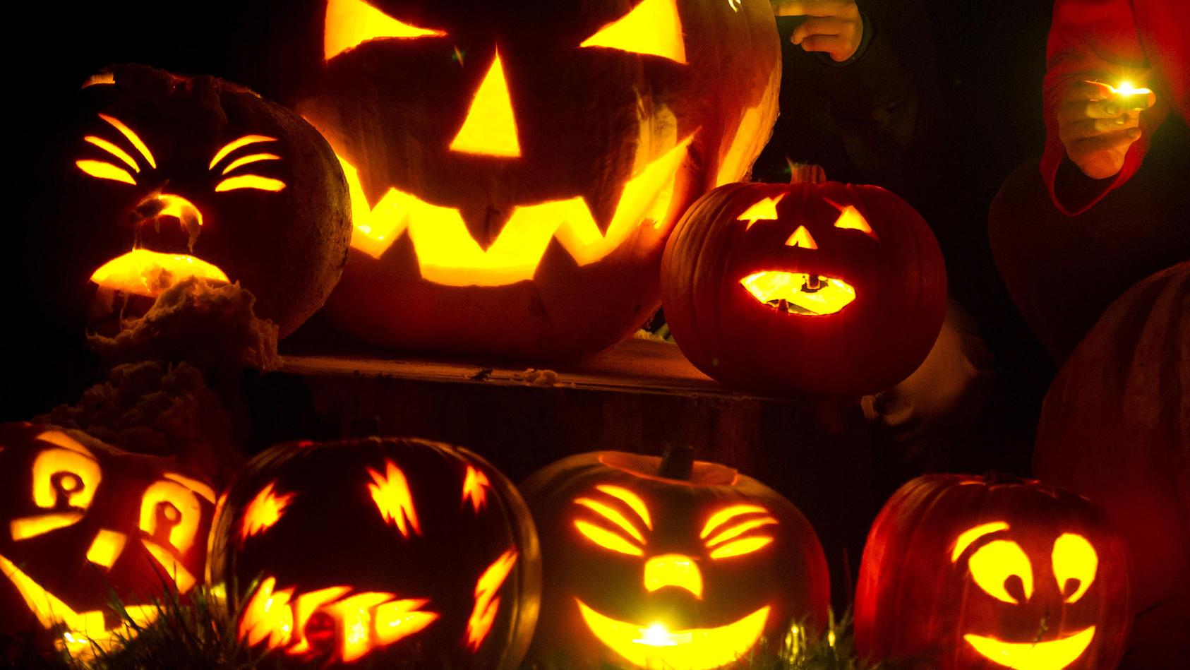 wetter-mit-gruselfaktor-sturmgefahr-ausgerechnet-an-halloween