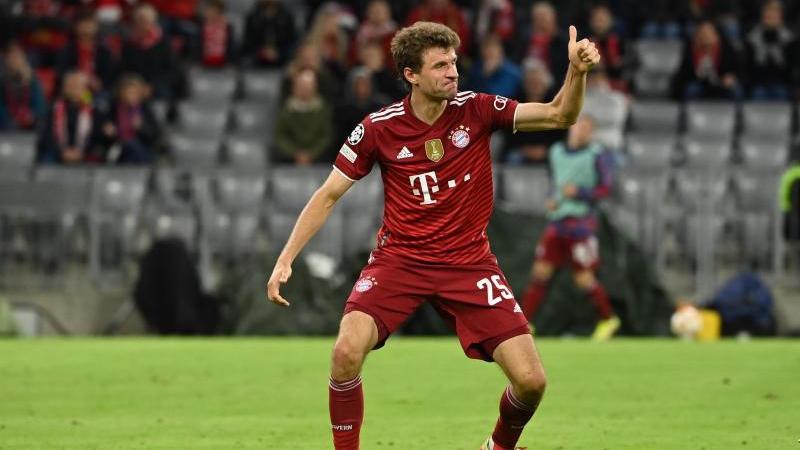 konnte-als-erster-deutscher-fuball-profi-50-tore-in-der-champions-league-erzielen-thomas-muller-foto-sven-hoppedpa