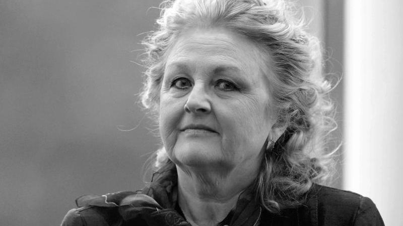 die-slowakische-sopranistin-edita-gruberova-foto-picture-alliance-uli-deckdpaarchivbild