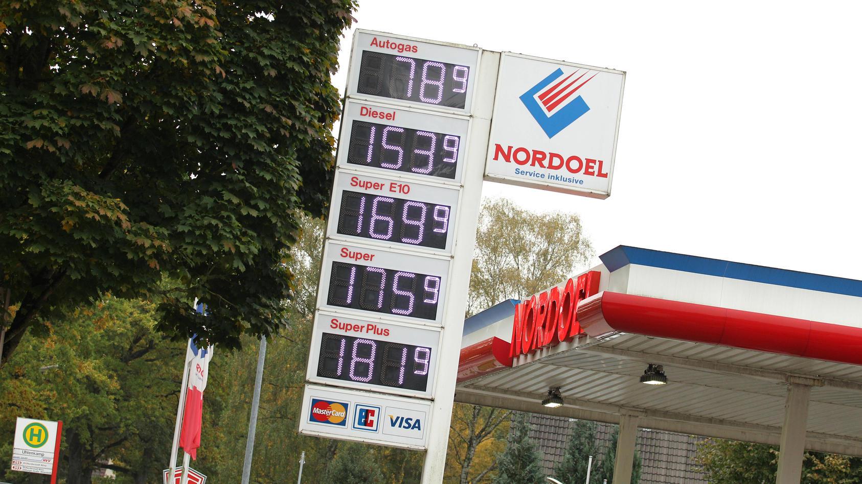 so-teuer-ist-tanken-in-norderstedt-hamburg