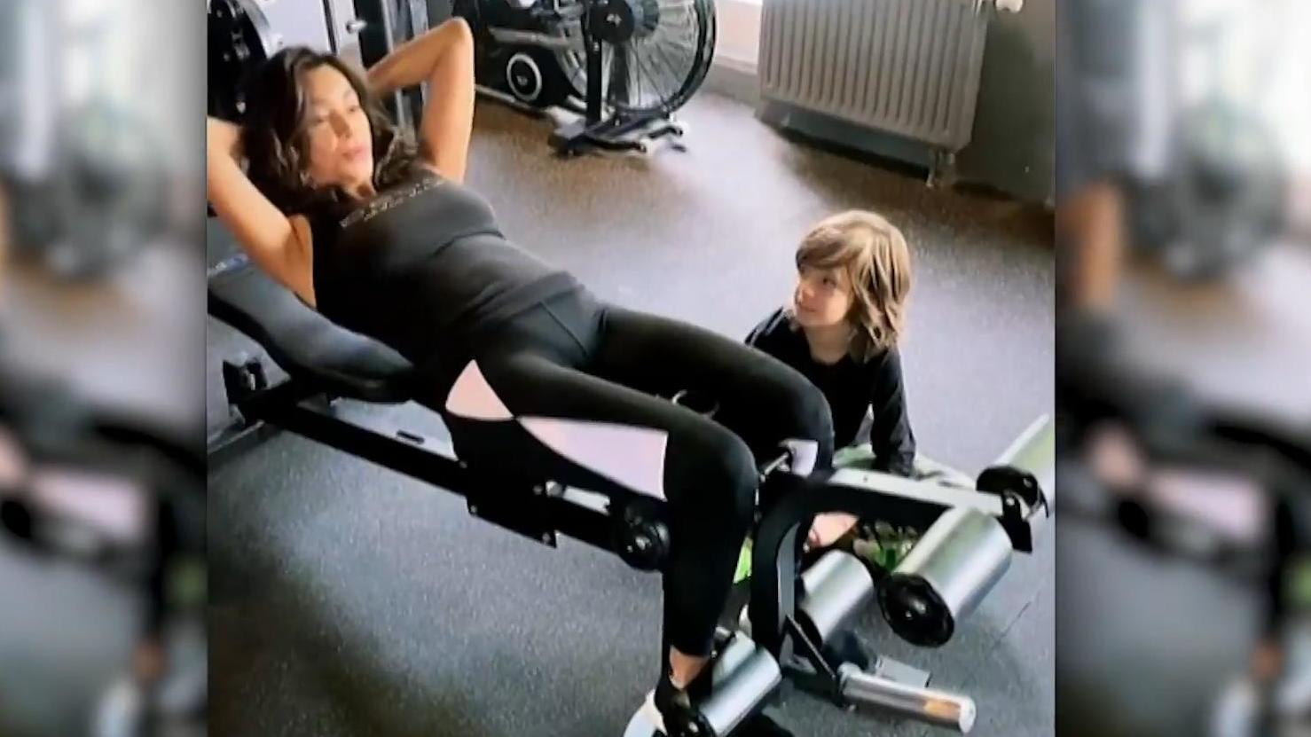 verona-sohn-rocco-beim-sport-fitness-duell-wer-ist-fitter