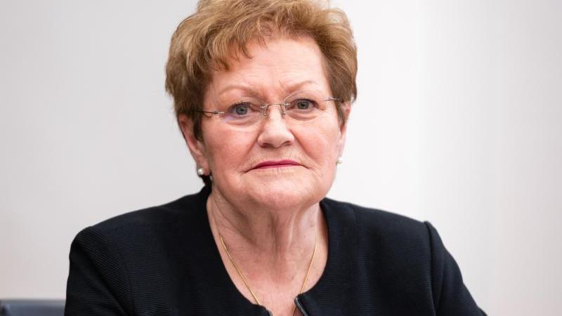 saarlands-gesundheitsministerin-monika-bachmann-cdu-foto-oliver-dietzedpaarchivbild